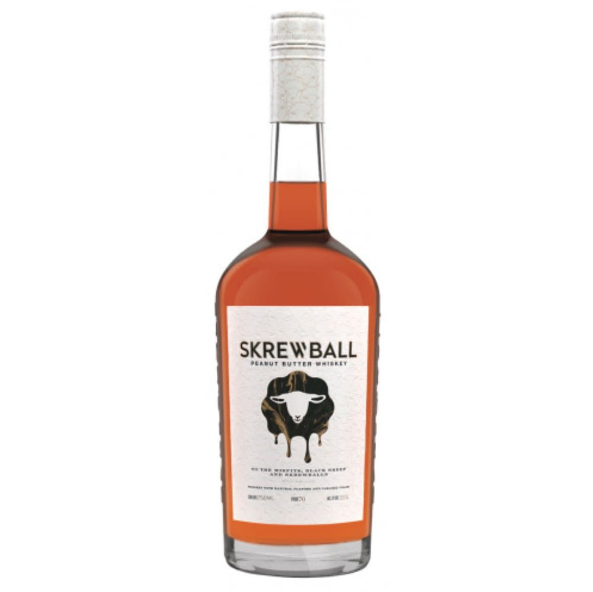 skrewball-peanut-butter-whiskey
