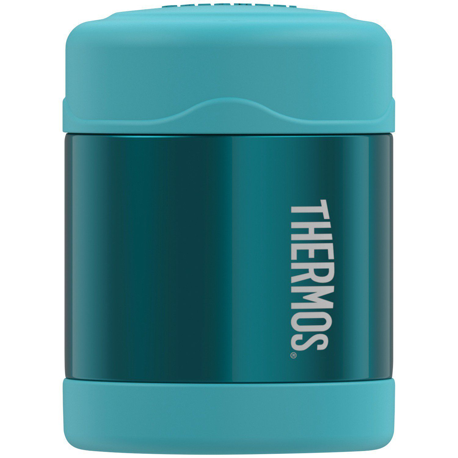Thermos 10-Ounce Funtainer Food Jar