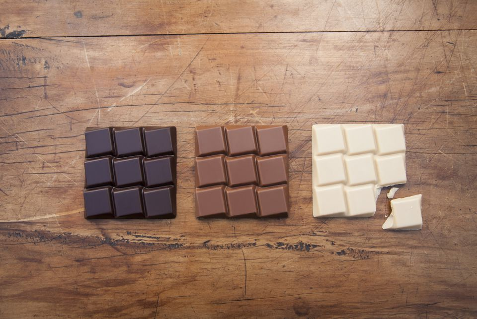 Behind every bar of chocolate is poverty and abuse. Get to know the real cost of chocolate.