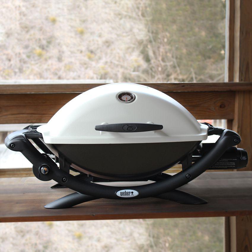 weber-Q2200-gas-grill