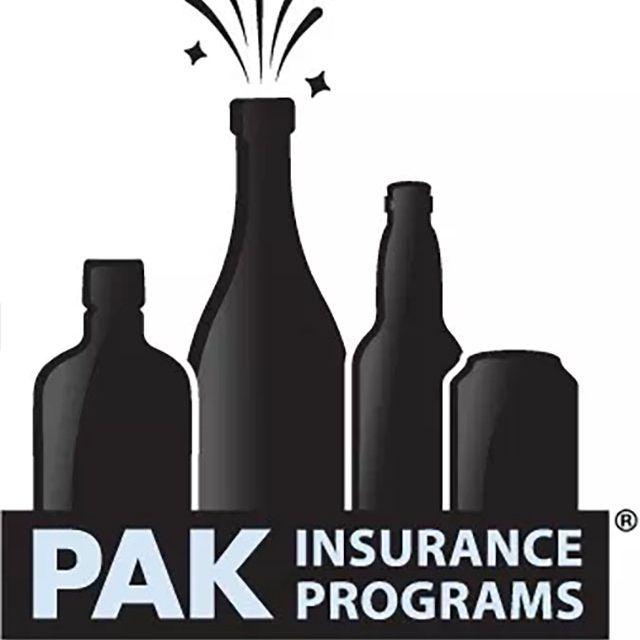 PAK Insurance Programs