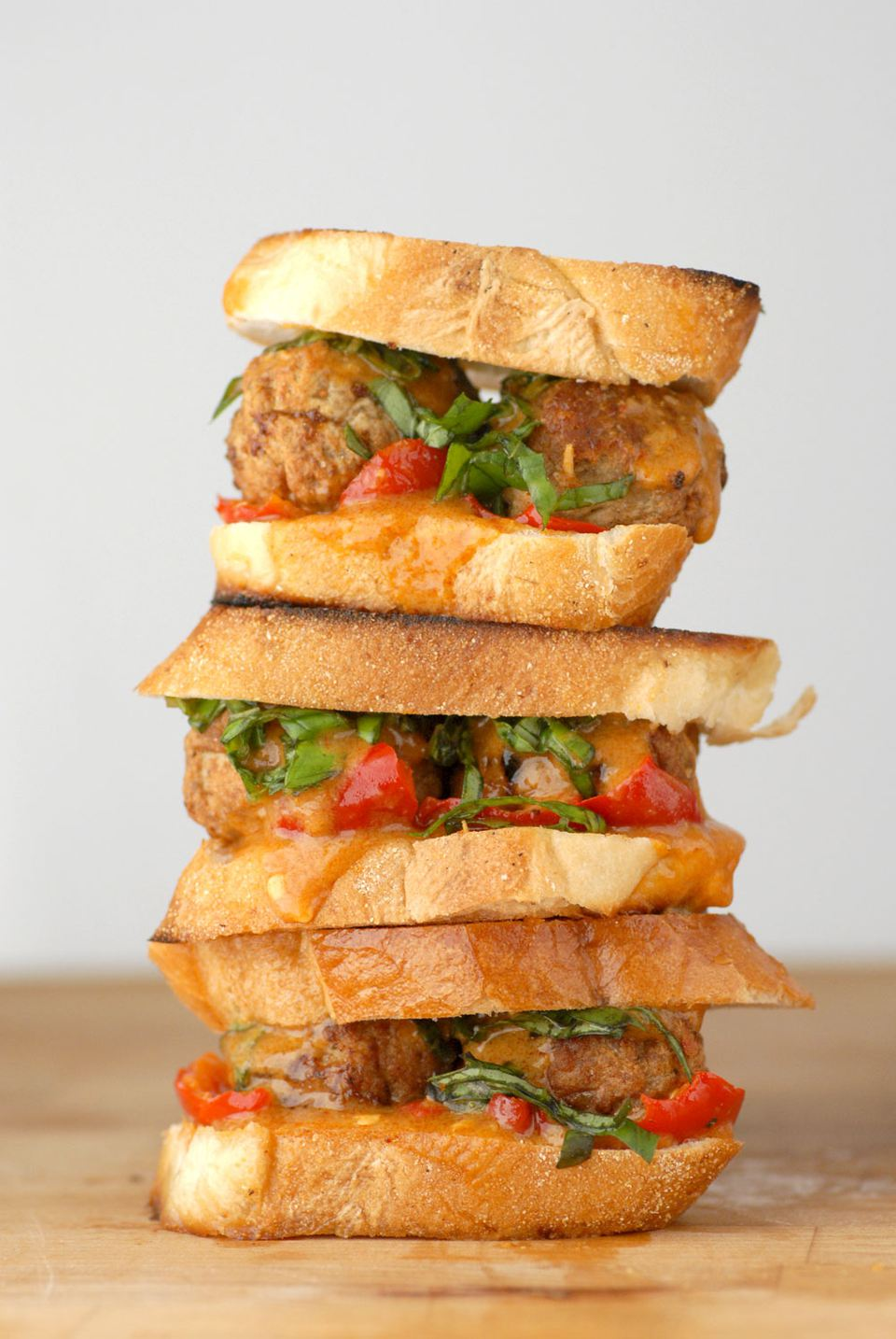 farmrich-grilled-cheese-social-4-vertical.jpg