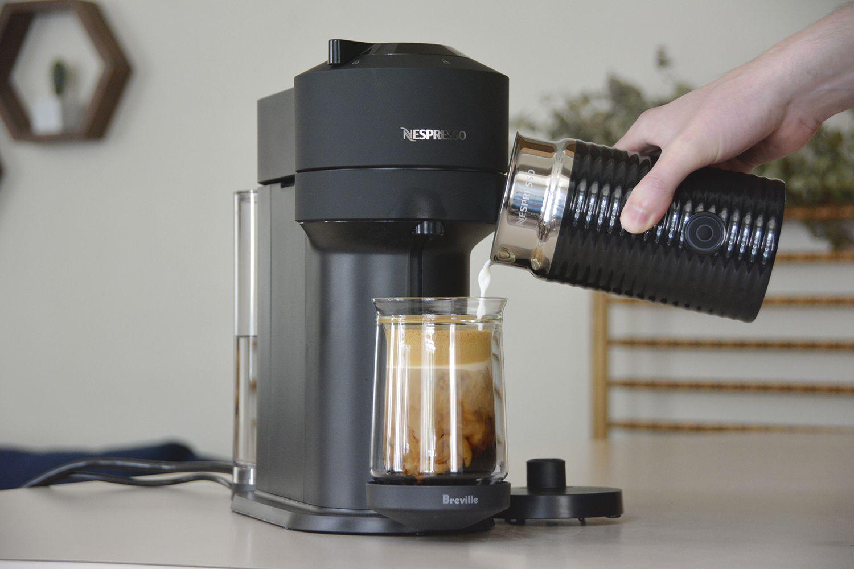 nespresso-vertuo-next-latte