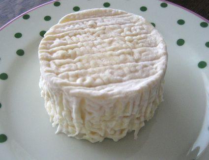 La Tur cheese