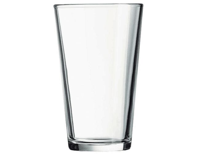 ARC International Luminarc Pub Beer Glass (Set of 4)