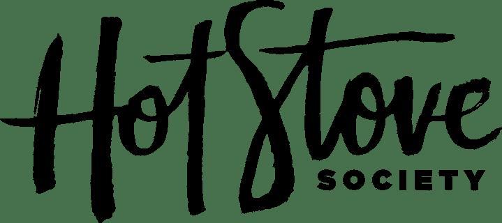 Hot Stove Society