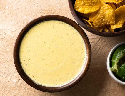 Spicy and Versatile Aji Amarillo Sauce