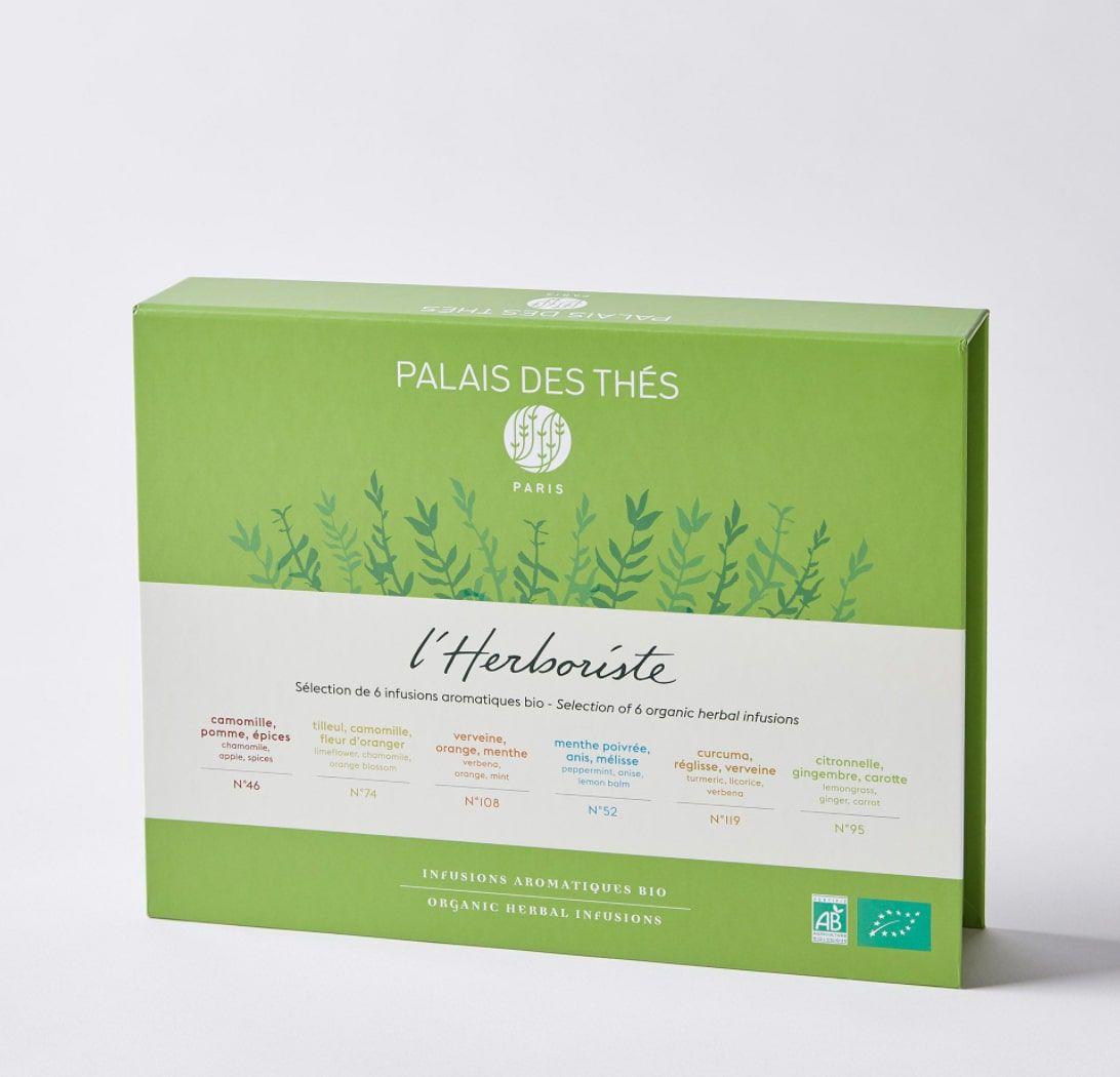 Herbal-teas-gift-box