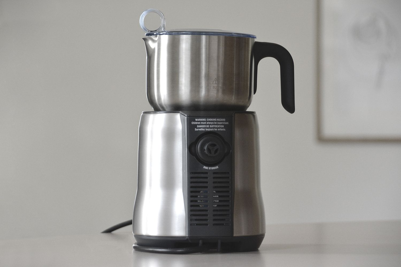 breville-milk-cafe-milk-frother-design