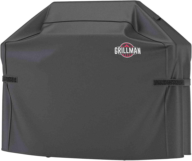 grillman-premium-grill-cover