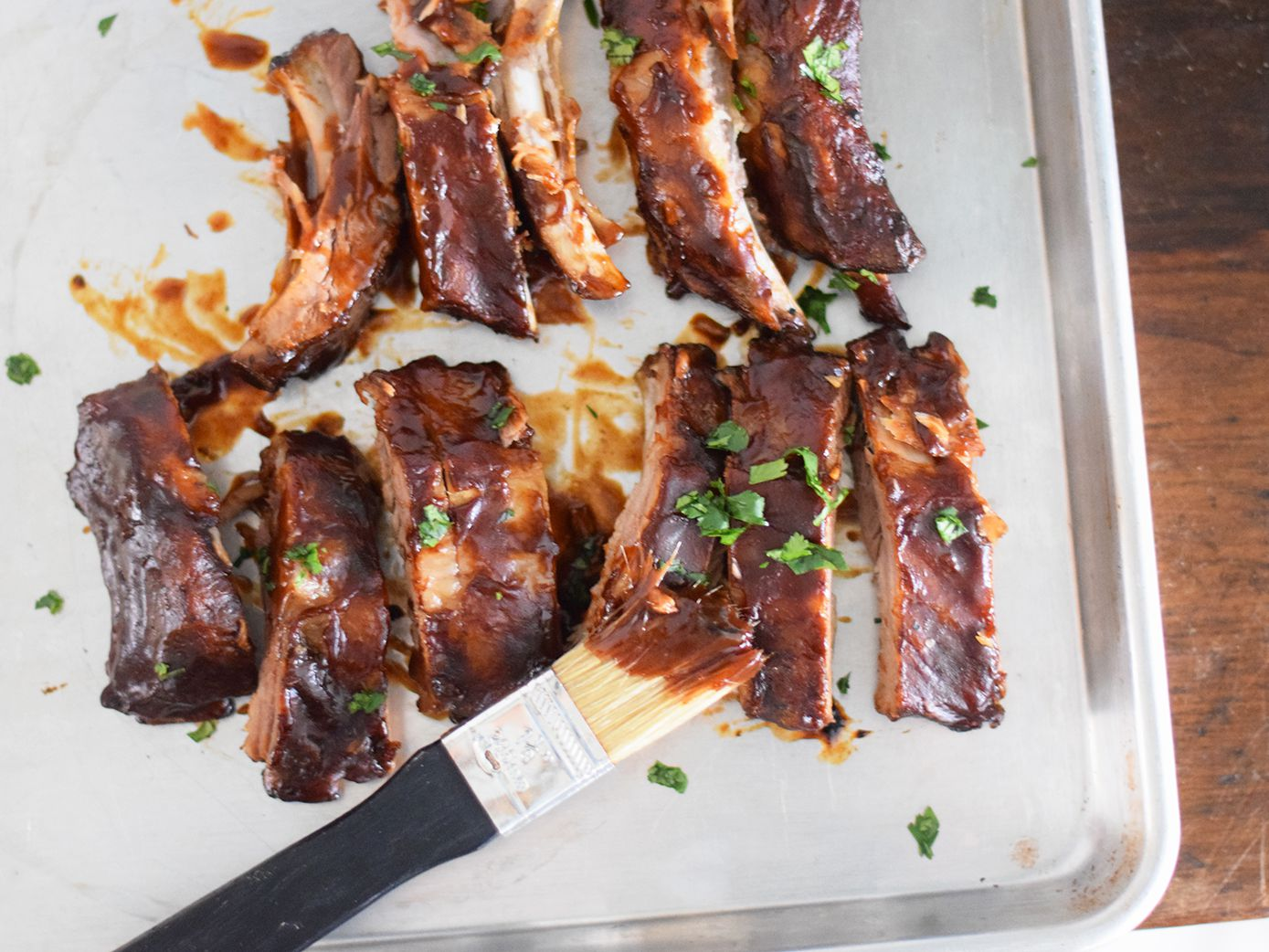 Cook Barbecue Ribs On A Gas Grill,Beekeeping Supplies