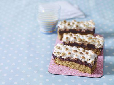 Bake Sales Best Selling Baked Goods Fundraising