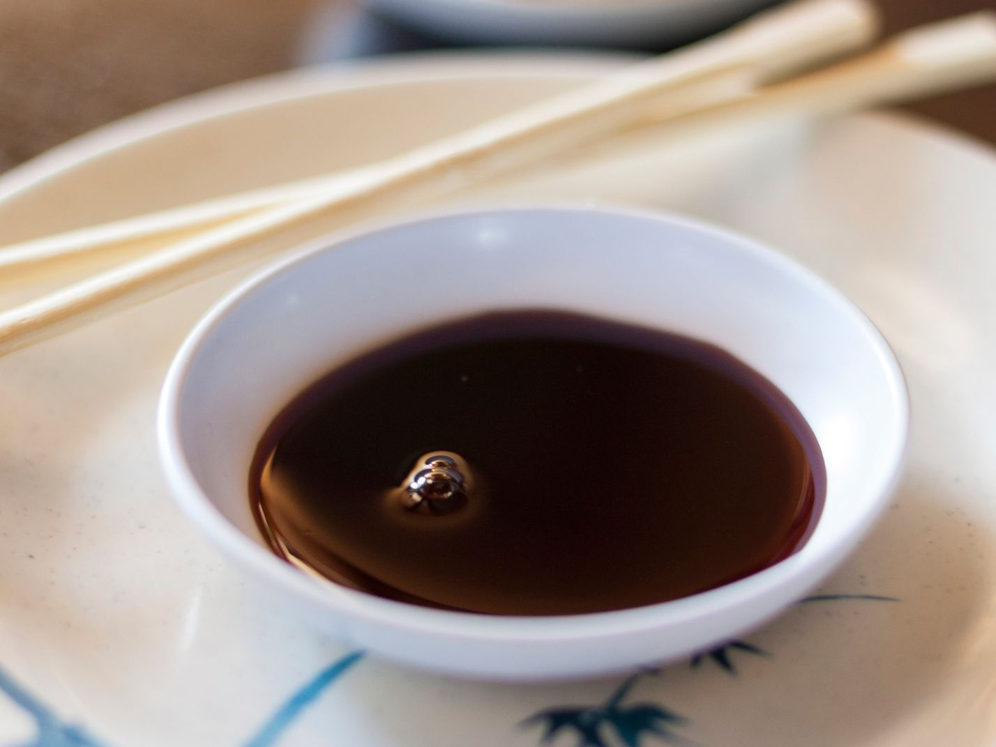 Image result for soy sauce