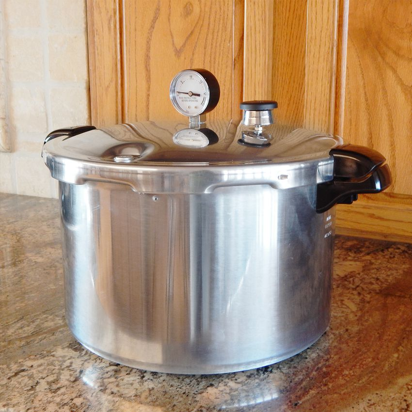 presto-16-quart-pressure-canner-cooker-hero