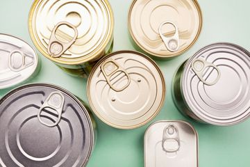 best-canned-food-spruce-eats