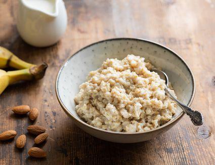 best-instant-oatmeals