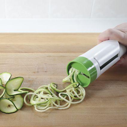 Zyliss Vegetable Spiralizer