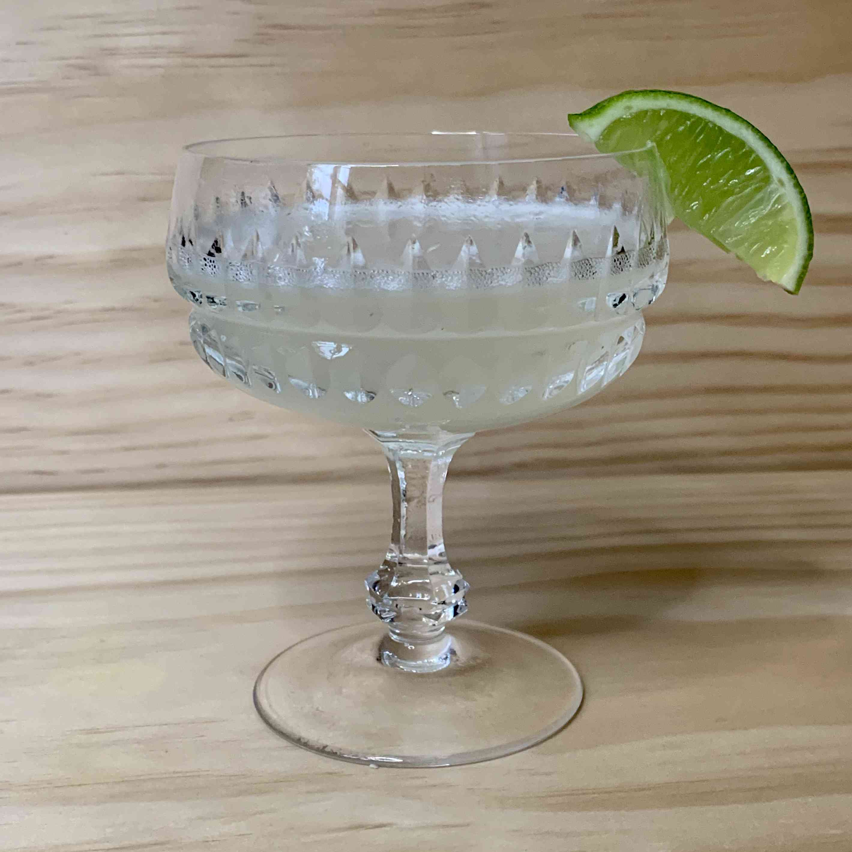 Kamikaze Cocktail Tester Image