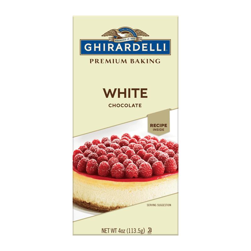 ghirardelli-premium-baking-white-chocolate