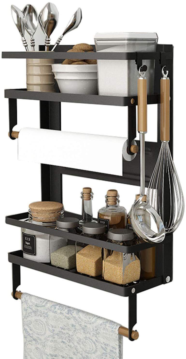 easttowest-magnetic-kitchen-rack