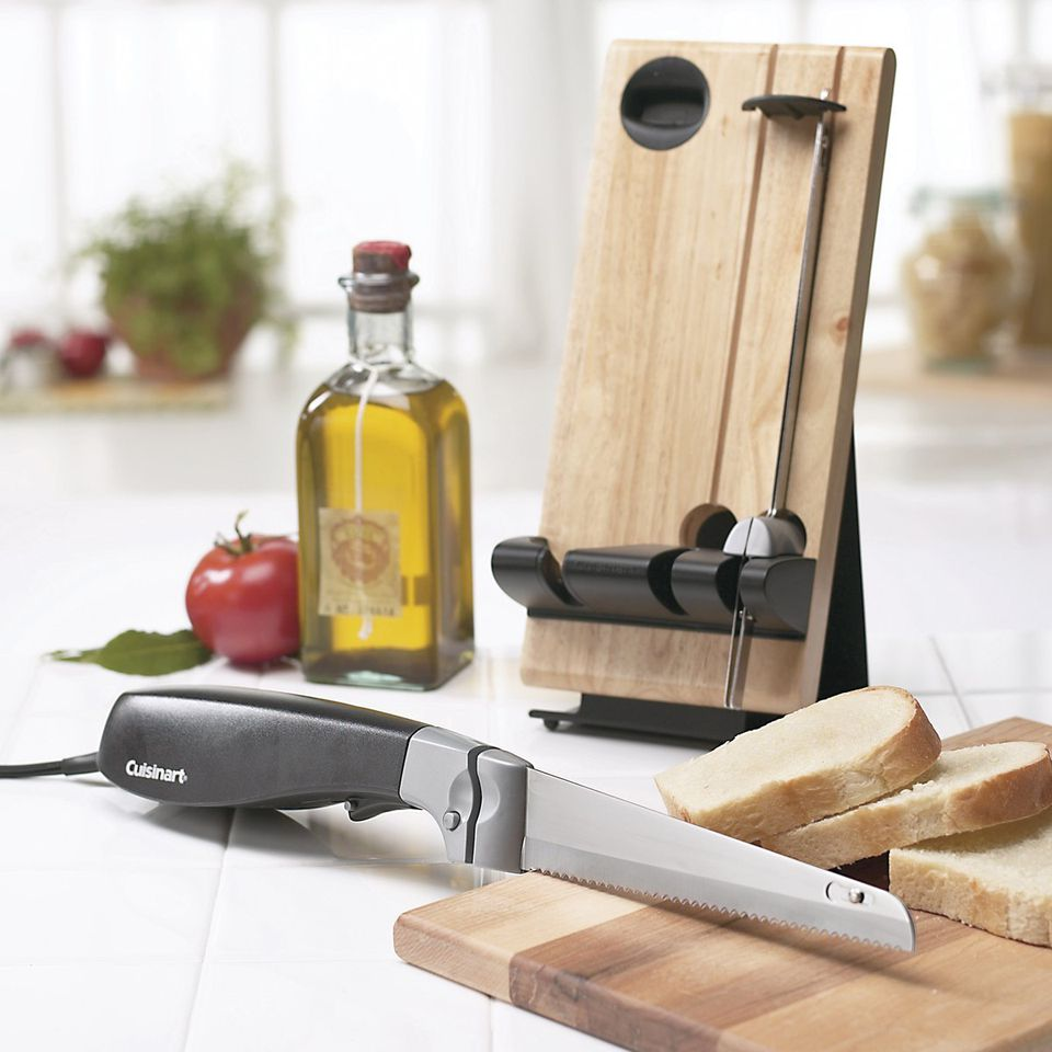 cuisinart-electric-knife