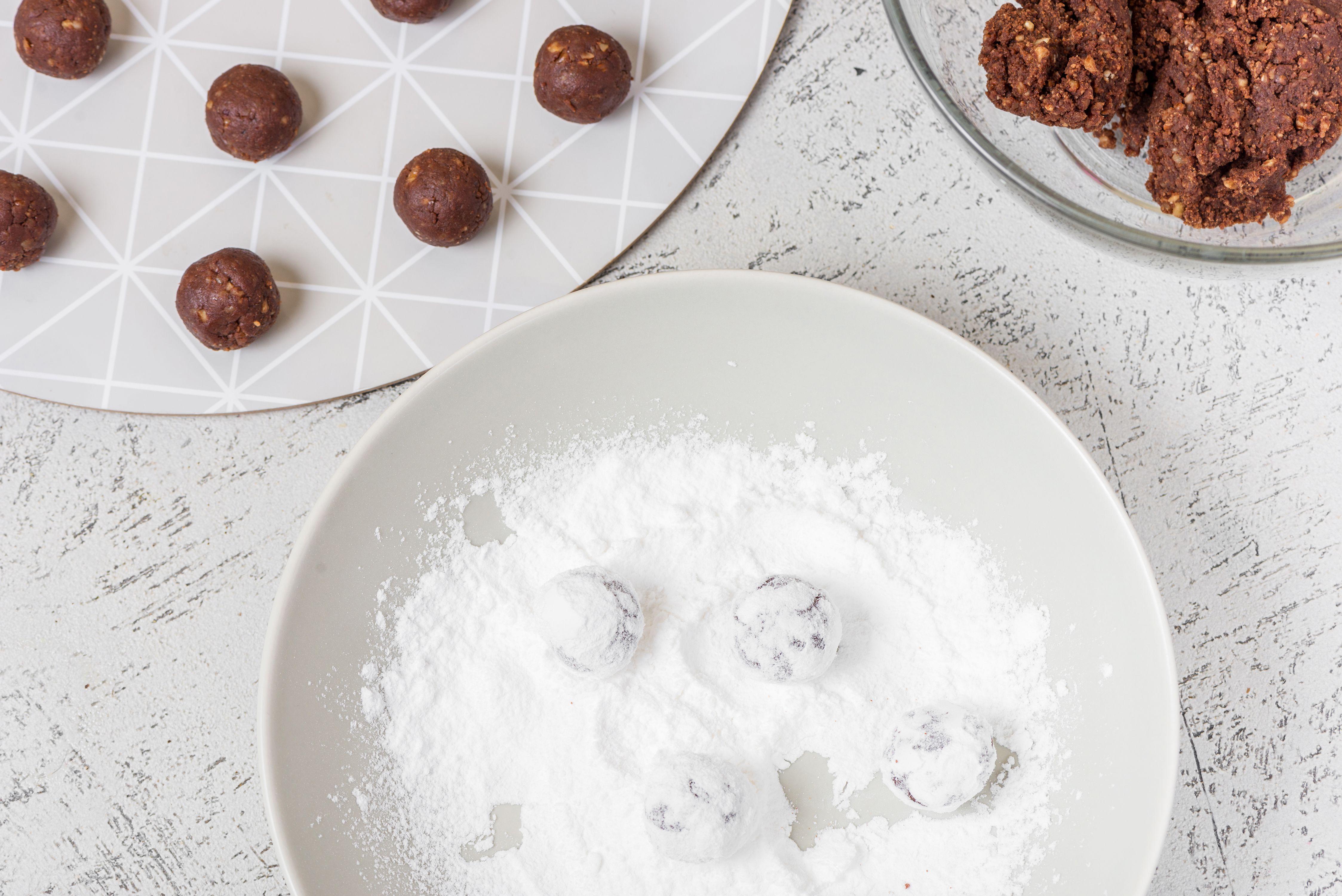 recipe: kentucky bourbon balls recipe food network [29]