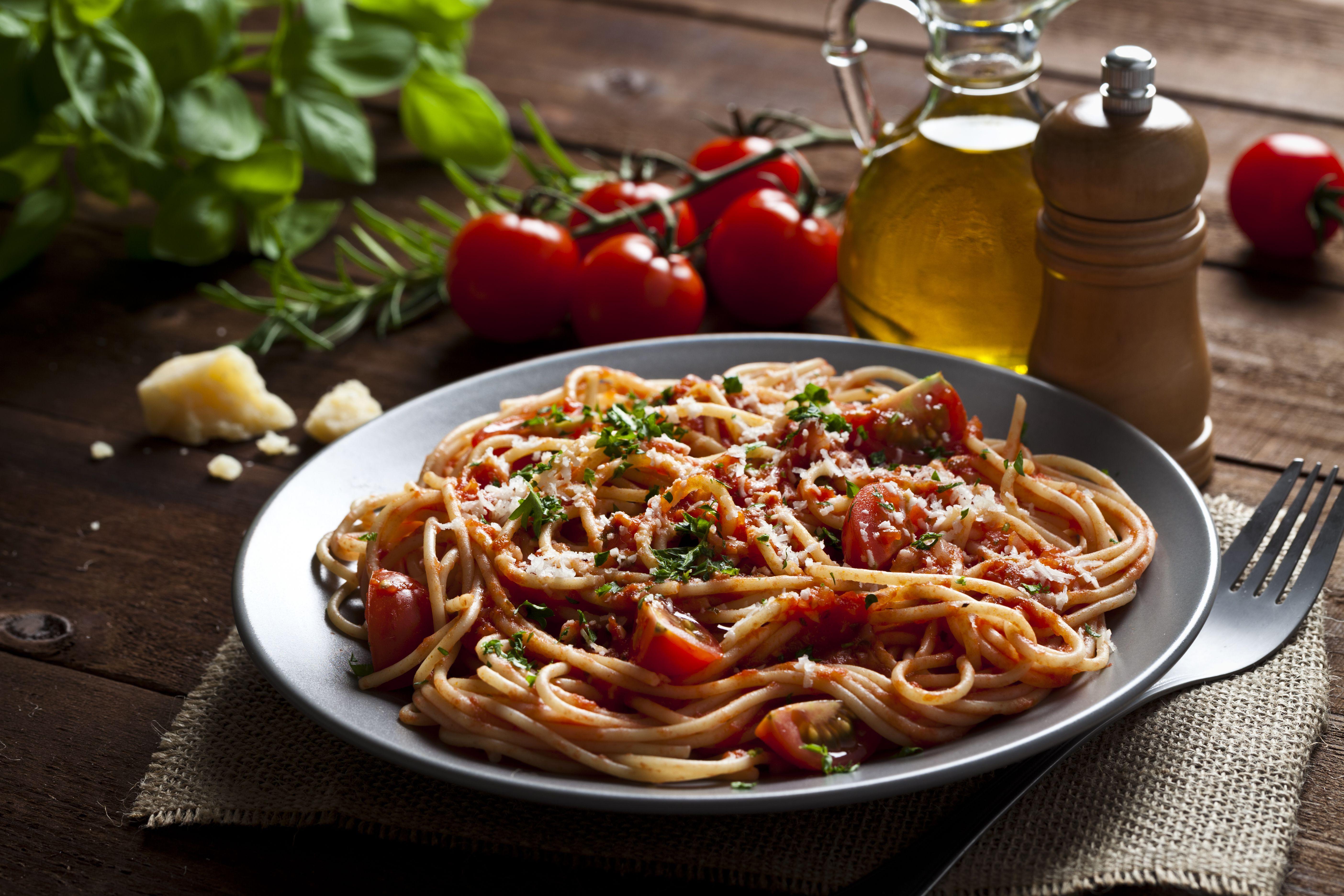 Capellini Pomodoro Olive Garden Capellini Pomodoro - O...