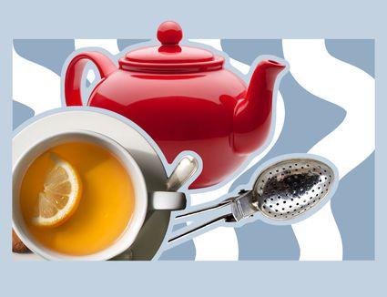 Best Tea Subscription Boxes