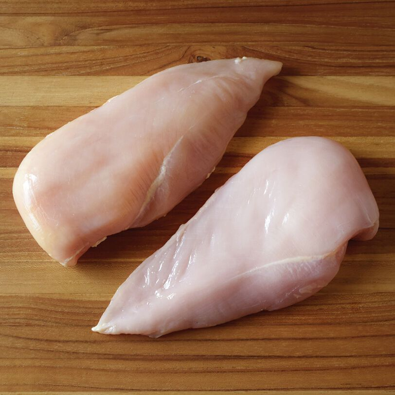 dartagnan-green-circle-chicken-breasts