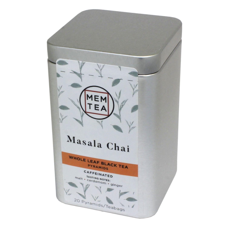 MEM-tea-masala-chai-pyramids