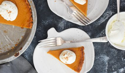 keto-pumpkin-pie-4771863-12
