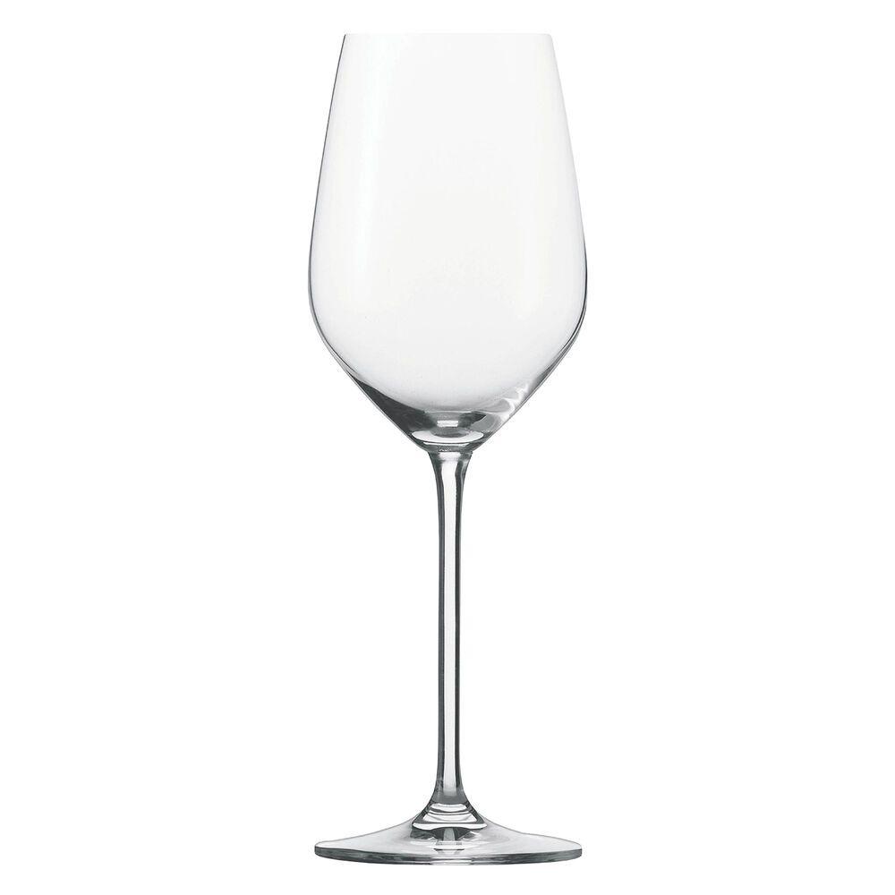Schott-Zwiesel-Fortissimo-Full-white-Wine-Glasses