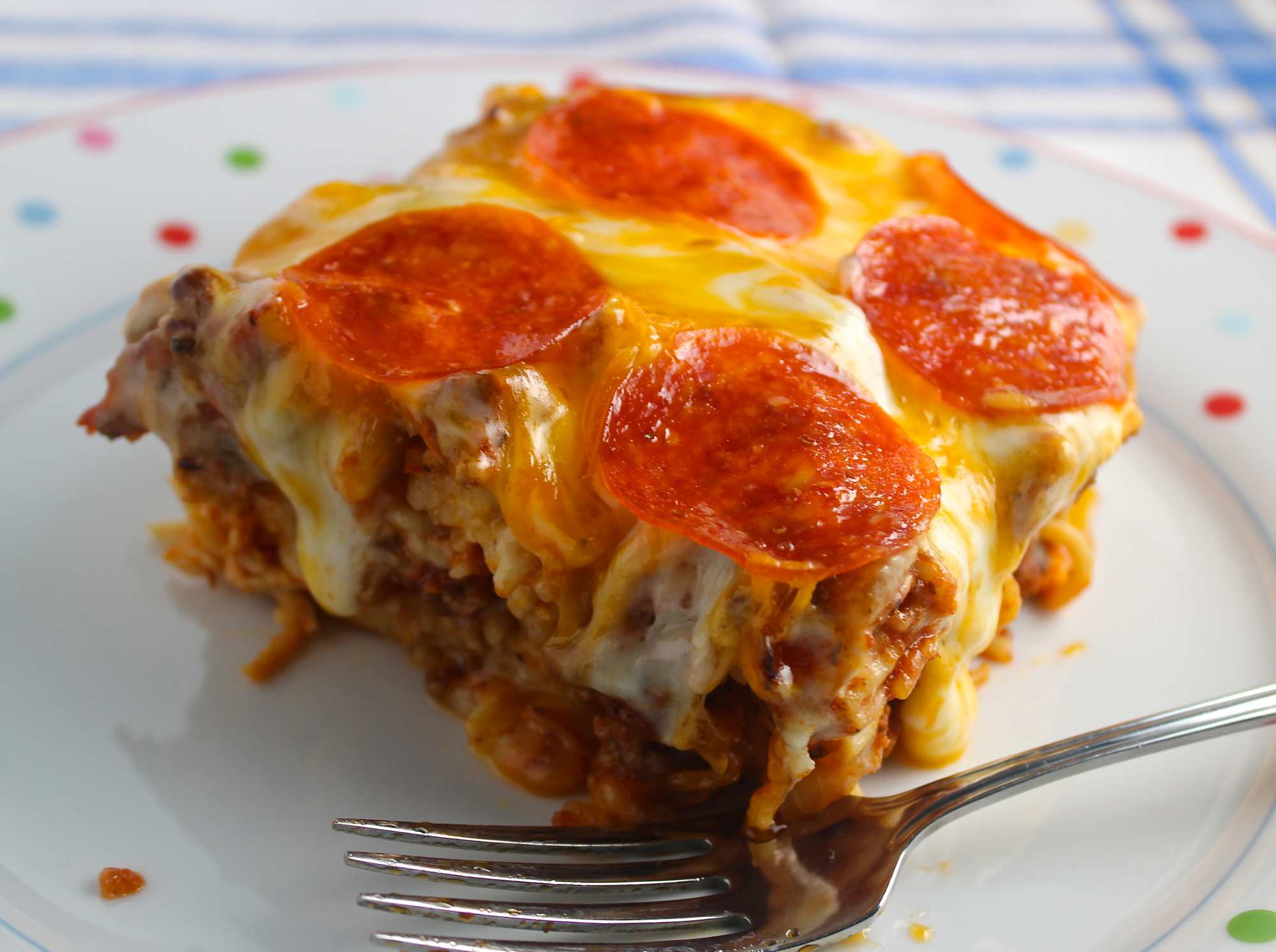 Pizza-Spaghetti-Style.jpg