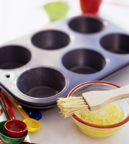 Silicone Bakeware Benefits Tips For Successful Use