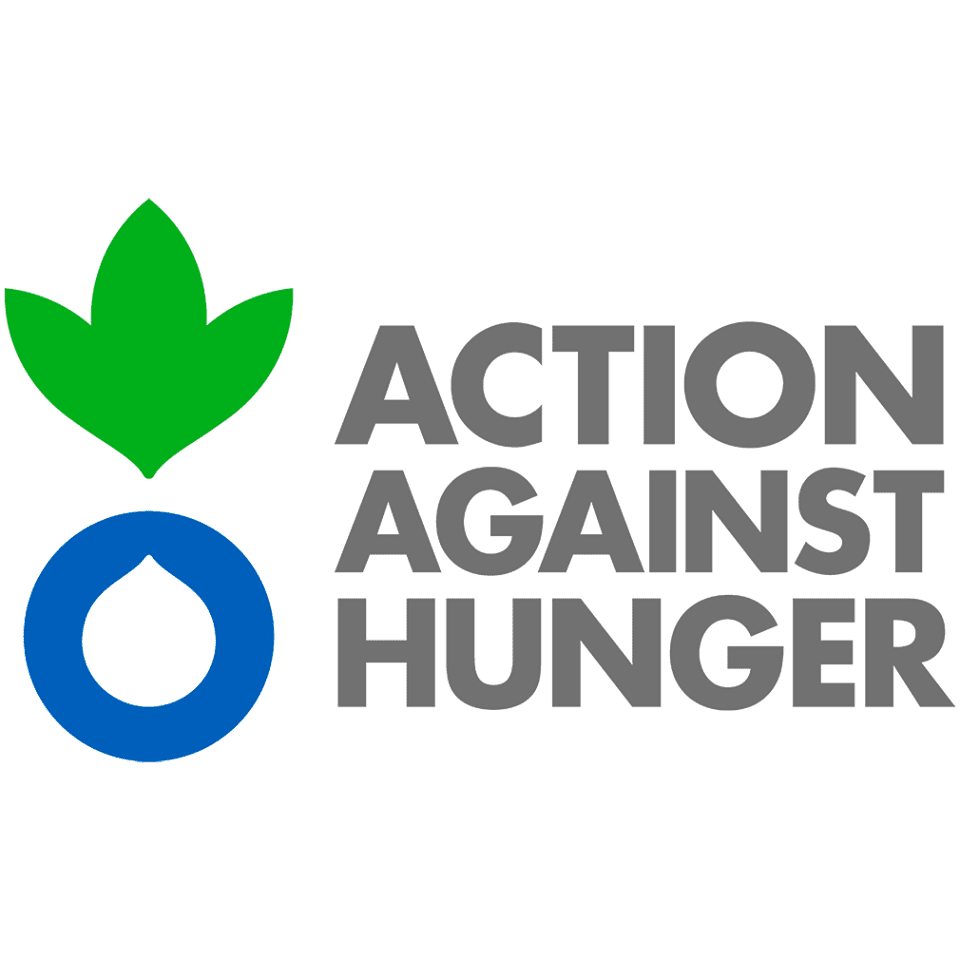 Top 10 Charities That Fight Hunger