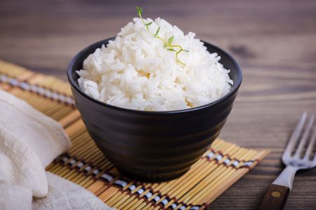How to Cook Jasmine Rice: A Step-by-Step Guide
