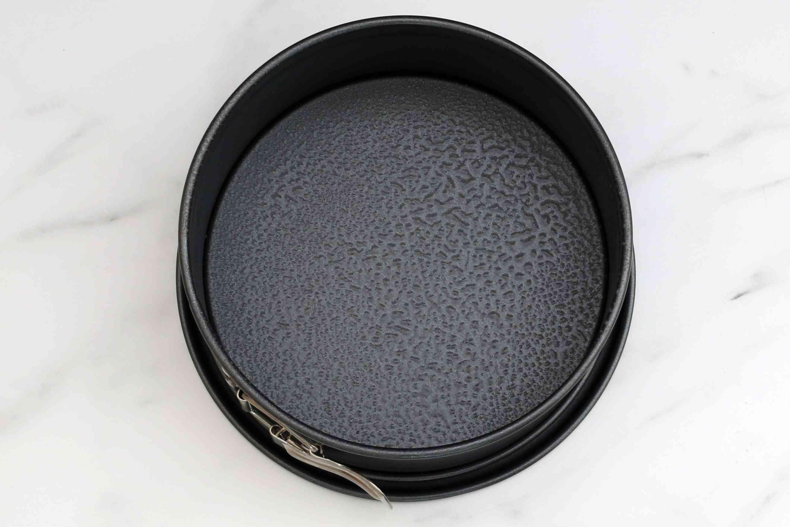 7-inch springform pan