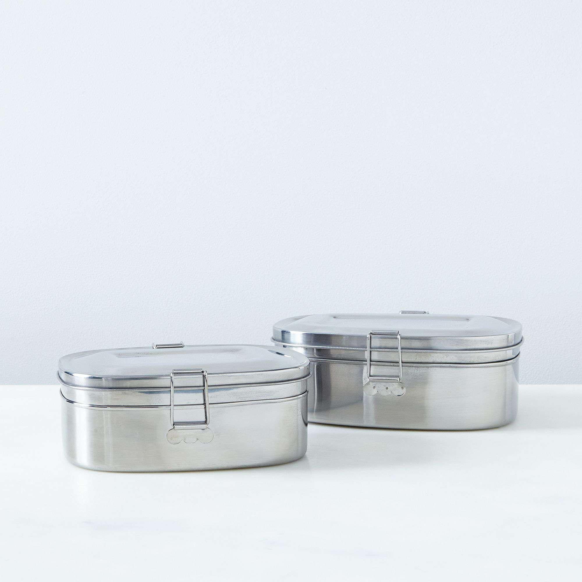 onyx-2-layer-sandwich-box