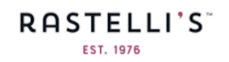 Rastelli's Logo