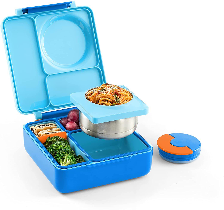 Omie Bento Box