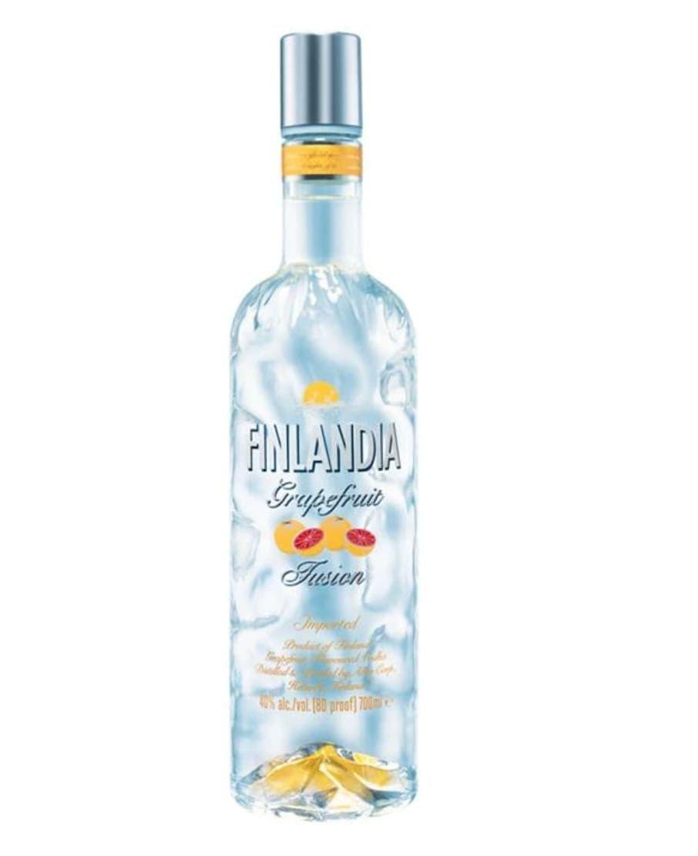 finlandia-grapefruit-vodka