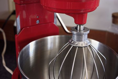 Admirable How To Adjust The Beater To Bowl Clearance On A Kitchenaid Download Free Architecture Designs Remcamadebymaigaardcom