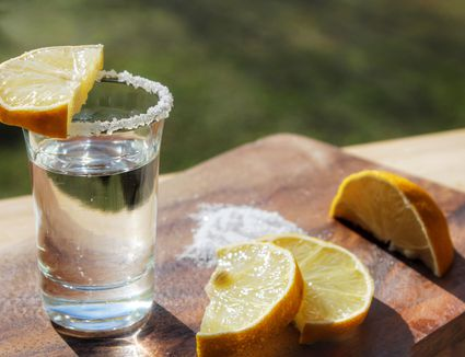 best-cheap-tequila