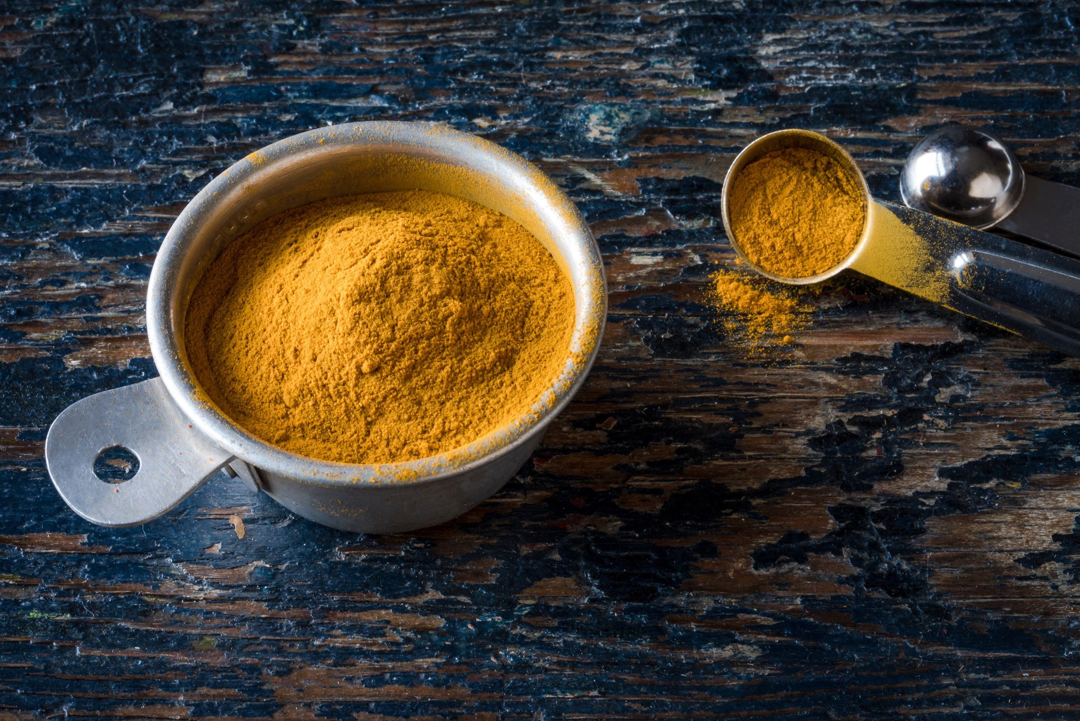 Colombo Powder Seasoning