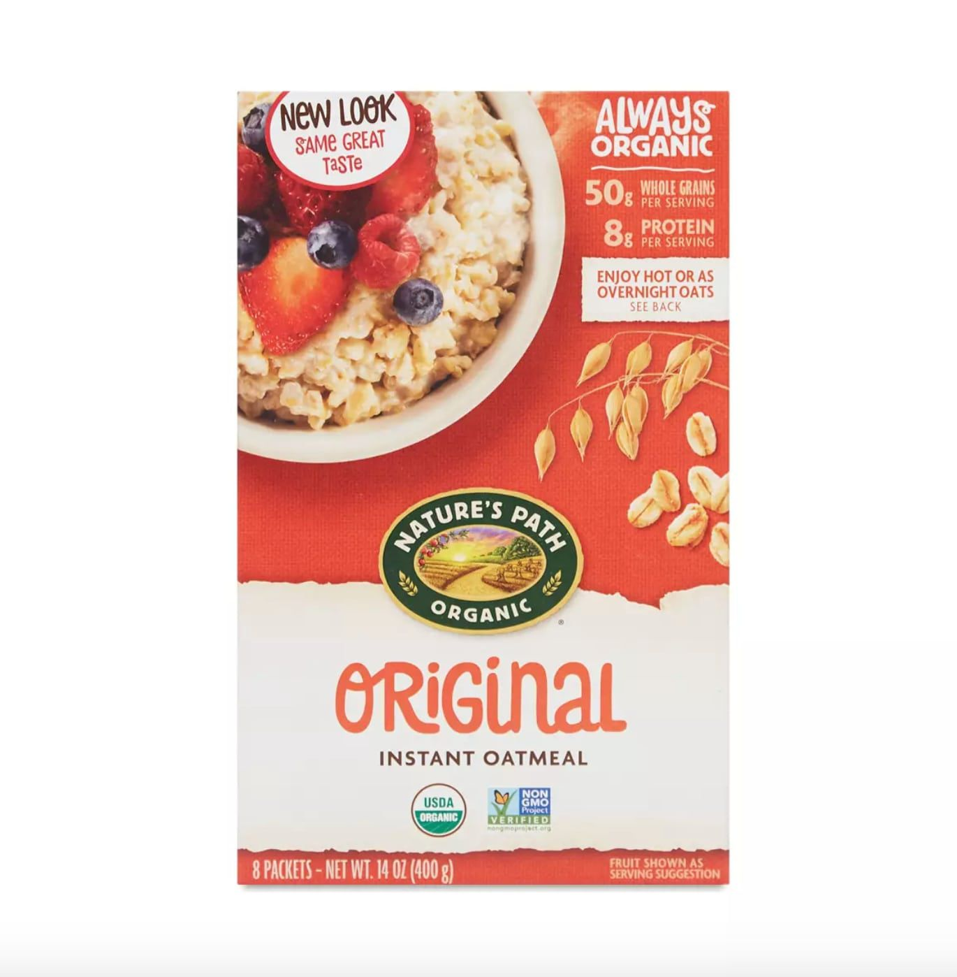 natures-path-organic-instant-oatmeal