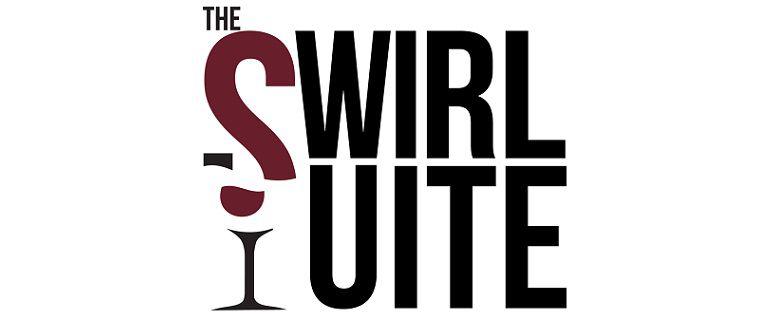 Swirl Suite