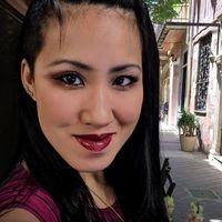 headshot for writer Su-Jit Lin