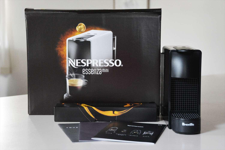 nespresso-essenza-mini-espresso-machine-box