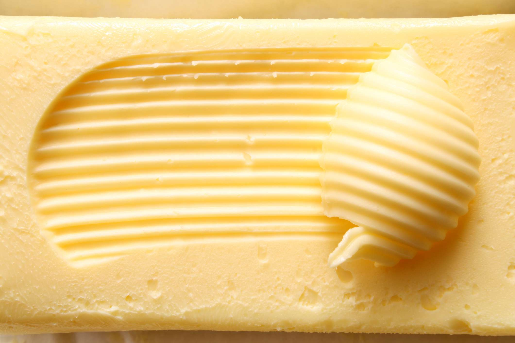 Irish Butter