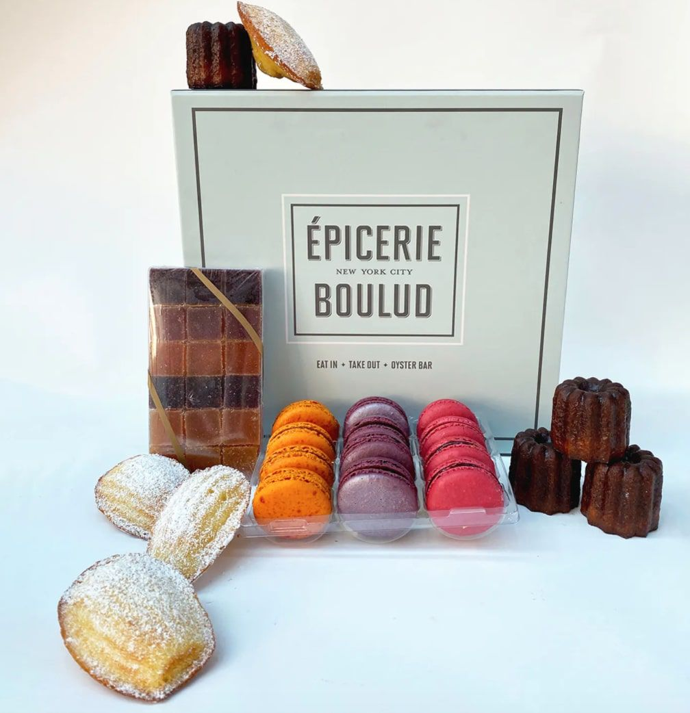 daniels-boulud-kitchen-french-sweets-gift-box